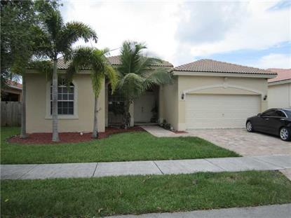 1416 SE 23 DR Homestead, FL MLS# A2002091