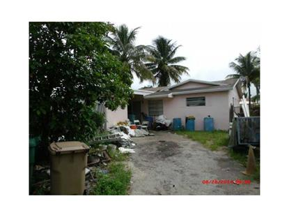 Address not provided Davie, FL MLS# A2002262