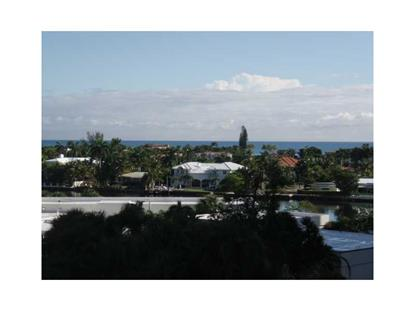 20281 E COUNTRY CLUB DR Aventura, FL MLS# A2002429