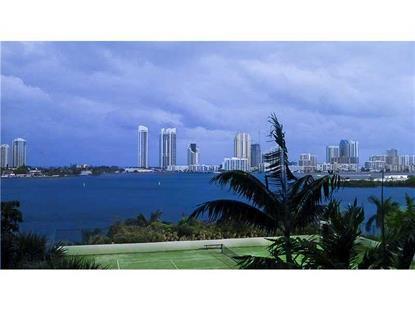 3370 HIDDEN BAY DR Aventura, FL MLS# A2002452