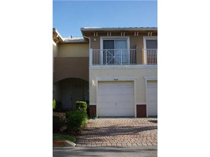 7428 WILLOW GROVE PL Davie, FL MLS# A2002664