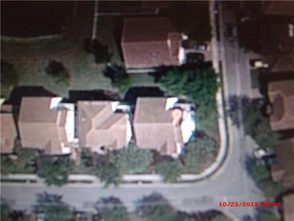 7457 NW 18TH DR Pembroke Pines, FL MLS# A2002853