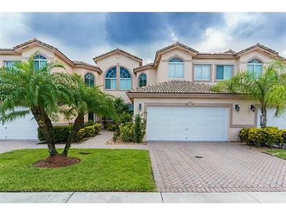 5015 MADISON LAKES CR W Davie, FL MLS# A2003186