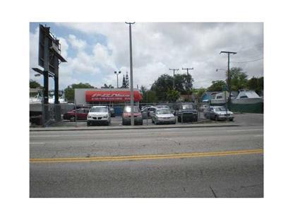 446 NW 79 ST El Portal, FL MLS# A2003191