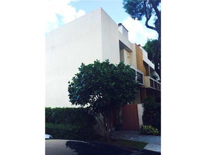 3023 NE 183 LN Aventura, FL MLS# A2003279