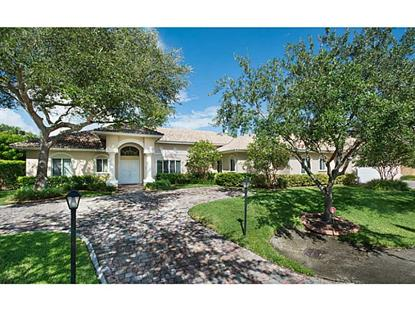 15304 SW 74 CT Village of Palmetto Bay, FL MLS# A2003569