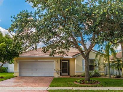 Address not provided Pembroke Pines, FL MLS# A2003822