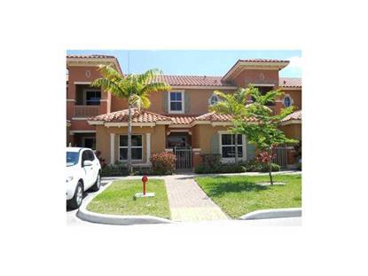 985 SW 143 AV Pembroke Pines, FL MLS# A2004563