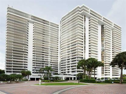 20281 E COUNTRY CLUB DR Aventura, FL MLS# A2004711