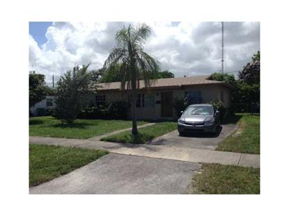 21380 N MIAMI AV Miami Gardens, FL MLS# A2004920