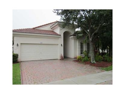7364 NW 19TH CT Pembroke Pines, FL MLS# A2005553