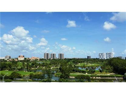 3400 NE 192 ST Aventura, FL MLS# A2005878