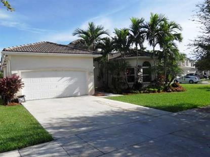 2909 AUGUSTA DR Homestead, FL MLS# A2006197