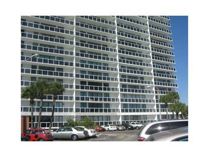 20515 E COUNTRY CLUB DR Aventura, FL MLS# A2006432