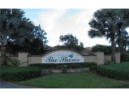 1934 SE 17 ST Homestead, FL MLS# A2006689