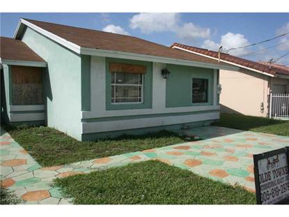 3050 NW 208 TE Miami Gardens, FL MLS# A2006723