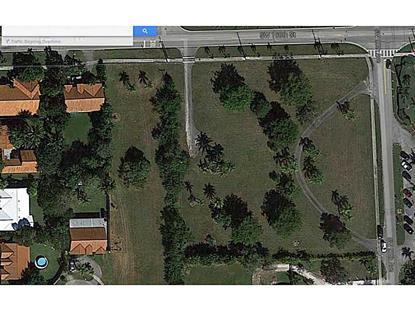 9000 SW 168 ST. Miami, FL MLS# A2006789