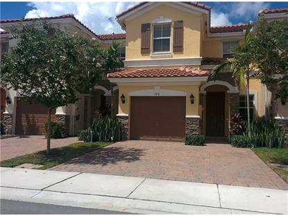 Address not provided Plantation, FL MLS# A2007236