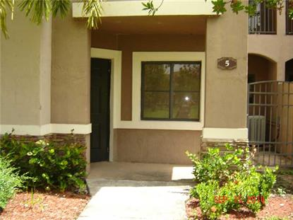 22711 SW 88 PL Cutler Ridge, FL MLS# A2008161