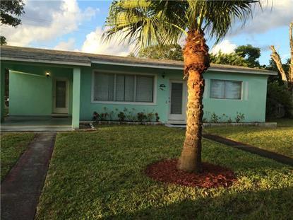3441 NW 175 ST Miami Gardens, FL MLS# A2008718