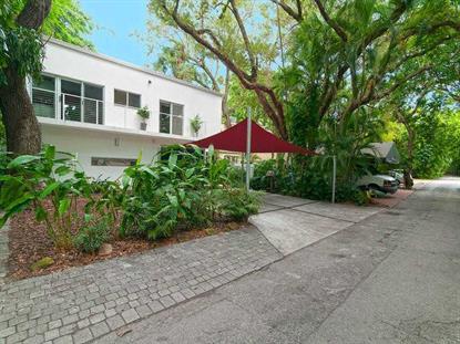 3655 N BAYHOMES DR, Miami, FL