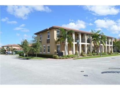 1133 SW 147 TE Pembroke Pines, FL MLS# A2009670
