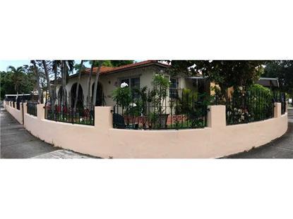 1507 NW 34th Ave, Miami, FL 33125