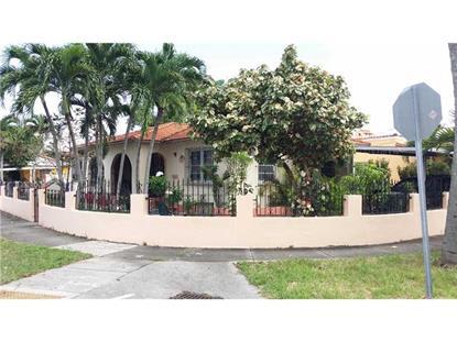 1505 NW 34th Ave, Miami, FL 33125