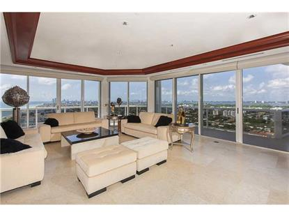9601 COLLINS AV Bal Harbour, FL MLS# A2010578