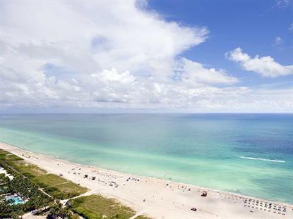101 20 ST Miami, FL MLS# A2011171