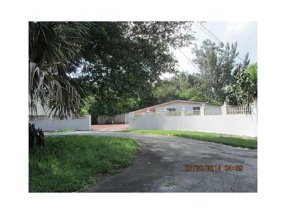2531 NW 173 TE Miami Gardens, FL MLS# A2011680