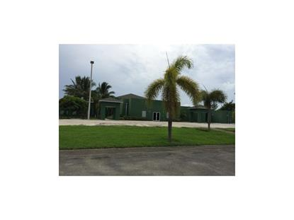 19000 SW 112 AV Village of Palmetto Bay, FL MLS# A2012157
