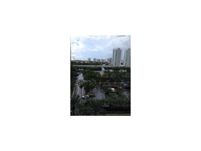 3600 MYSTIC POINTE DR Aventura, FL MLS# A2012759