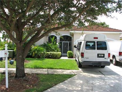 2320 SE 5 CT Homestead, FL MLS# A2013148