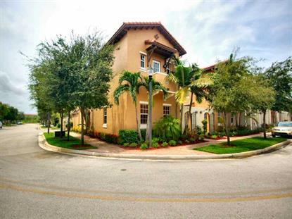 14602 SW 5 ST Pembroke Pines, FL MLS# A2013373