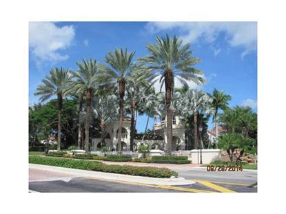 7314 NW 19 CT Pembroke Pines, FL MLS# A2013524