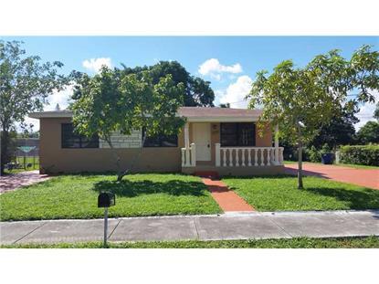 2920 NW 157 TE Miami Gardens, FL MLS# A2014273