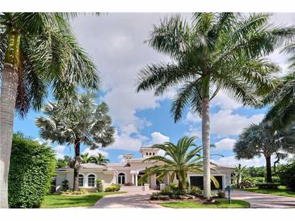 10370 GOLDEN EAGLE CT Plantation, FL MLS# A2016090