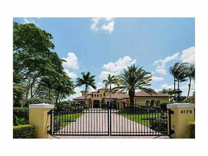 Address not provided Coral Springs, FL MLS# A2016330