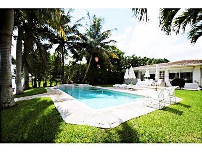 9921 E BROADVIEW DR Bay Harbor Islands, FL MLS# A2016762