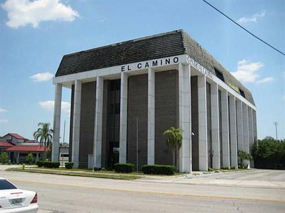 715 BIRD ST Tampa, FL MLS# A2016802