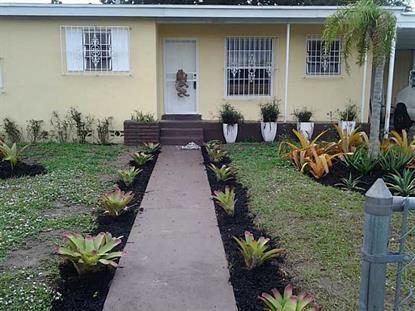 3542 NW 176 TE Miami Gardens, FL MLS# A2017251