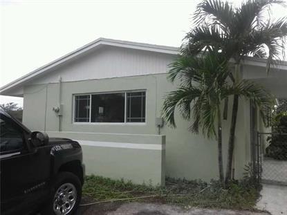 2974 NW 191 TE Miami Gardens, FL MLS# A2017253