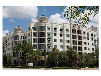 510 NW 84 AV Plantation, FL MLS# A2018562