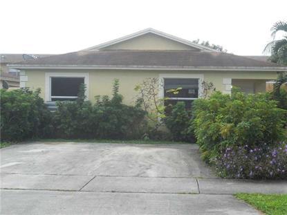 340 NW 179 ST Miami Gardens, FL MLS# A2019544