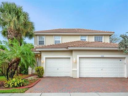 2193 NW 74TH AVE Pembroke Pines, FL MLS# A2019965