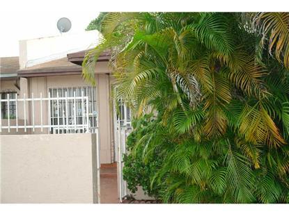 19426 Nw 53rd Pl, Miami Gardens, FL 33055