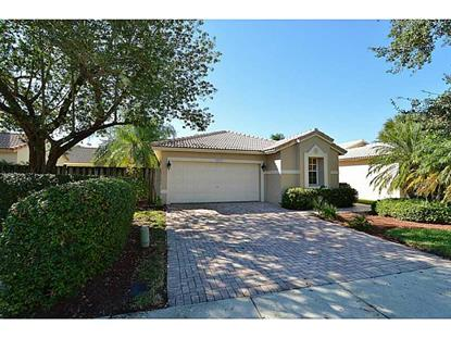17022 NW 11TH ST Pembroke Pines, FL MLS# A2021039