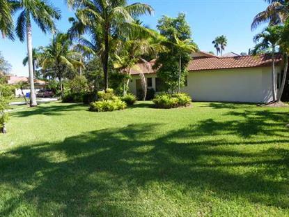18300 NW 16 ST Pembroke Pines, FL MLS# A2021850
