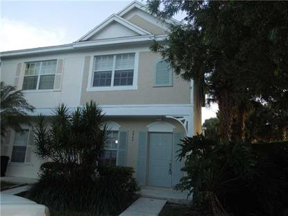Address not provided Margate, FL MLS# A2022672